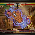 darkstalkers-resurrection-play- (5)