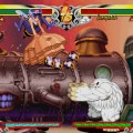 darkstalkers-resurrection-play- (6)