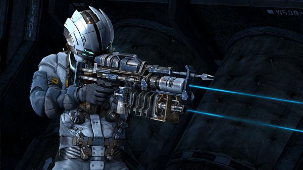 dead-space-3-review- (10)