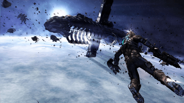 dead-space-3-review- (3)