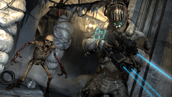 dead-space-3-review- (6)