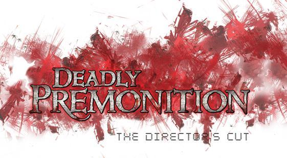 deadly-prem-logo
