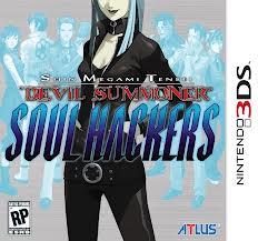 devil-summoner-soul-hackers