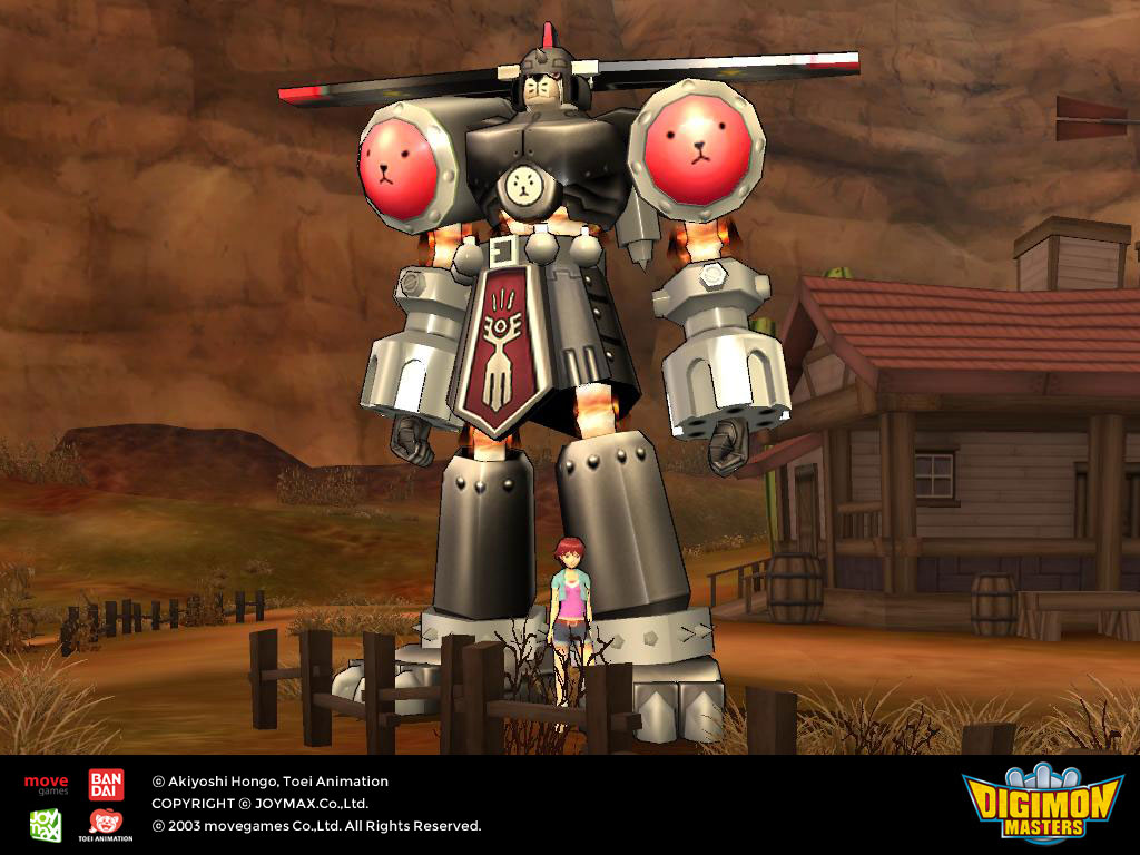 digimon digimon masters online hack download free 2013 digimon masters