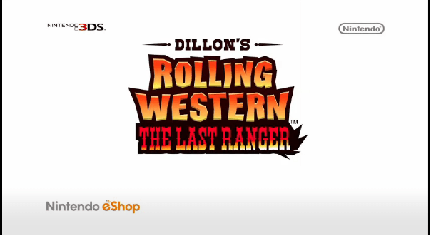 dillons-rolling-western-the-last-ranger
