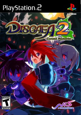 disgaea-2-cursed-memores-boxart