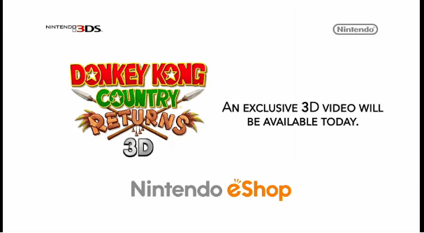 donkey-kong-country-3-3ds-001