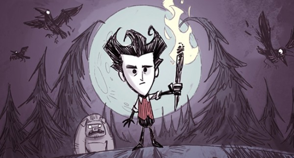 dont-starve-game-1
