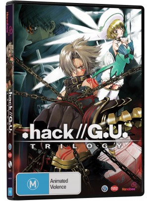 dot-hack-g-u-trilogy-box-art