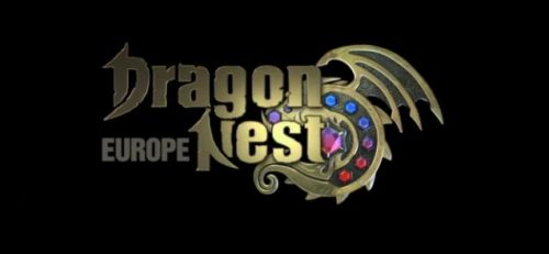 Dragon Nest European Beta Begins