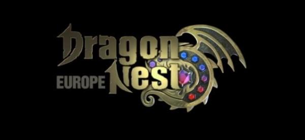 dragon-nest-01