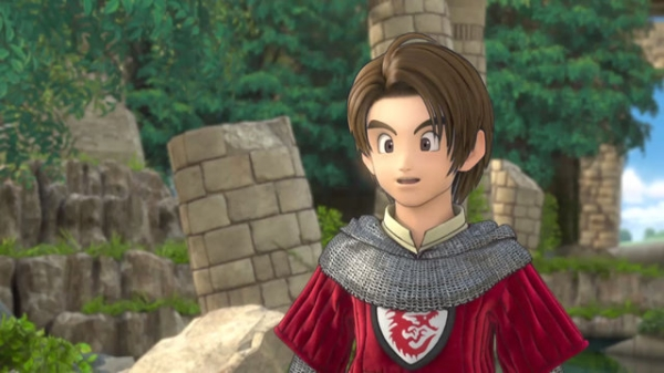 dragon-quest-x-japanese-01