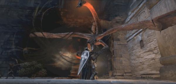 dragons-dogma-dark-arisen-02