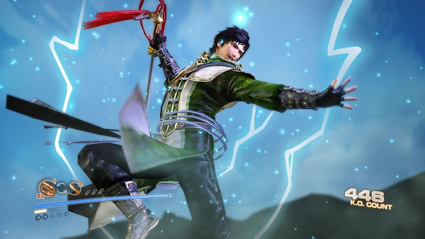 dynasty-warriors-7-empires-09