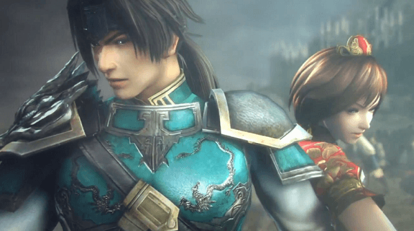 dynasty-warriors-8-opening