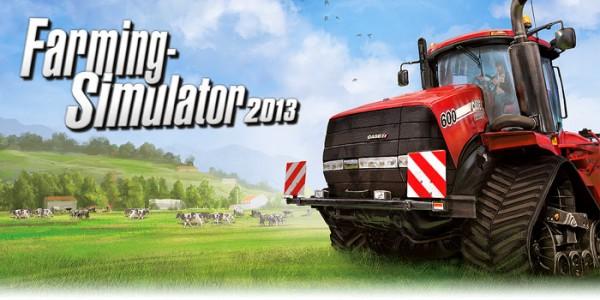 farming-simulator-2013-01