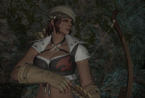 ffxiv-archer-001