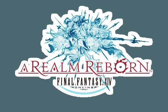 final-fantasy-xiv-a-realm-reborn-new-logo-001