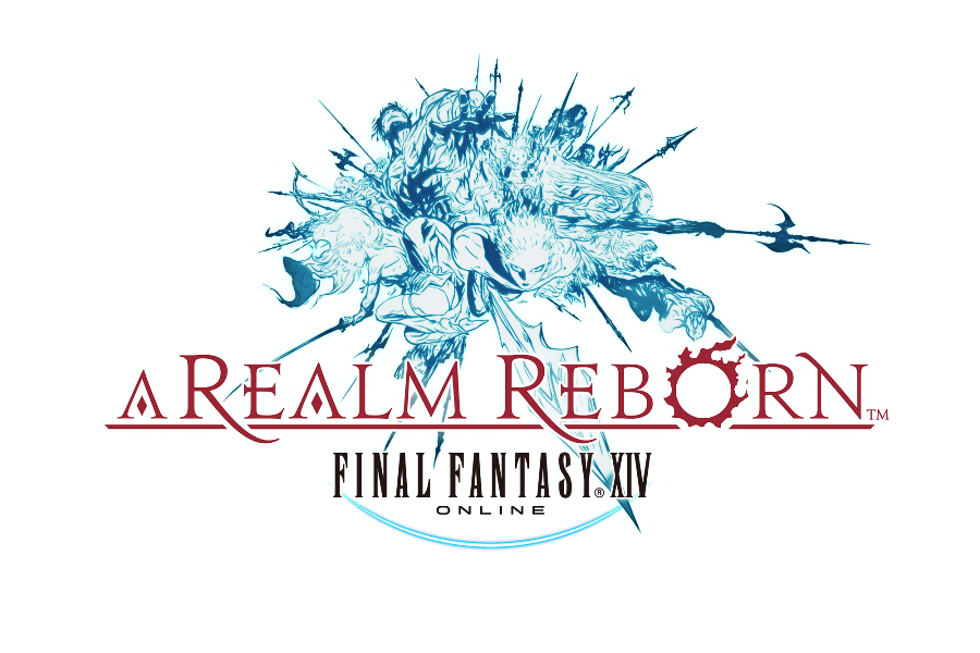 final-fantasy-xiv-a-realm-reborn-new-logo-001