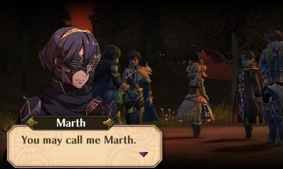 fire-emblem-awakening-screenshot-02