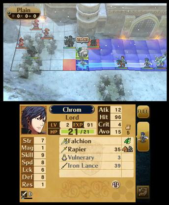 fire-emblem-awakening-screenshot-03