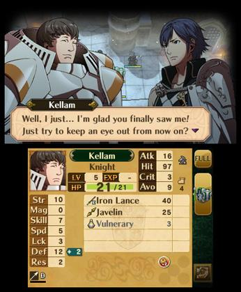 fire-emblem-awakening-screenshot-06