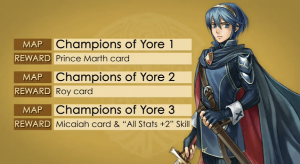 fire-emblem-dlc-screen-01