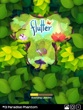 flutter-butterfly-sanctuary-ios