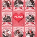 fuse-valentines-01