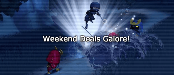 gmg-weekend-deals-galore