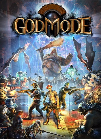 god-mode-cover