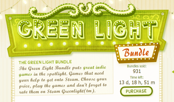 green-light-bundle2