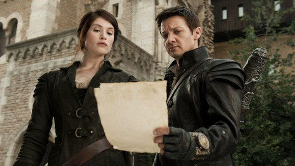 hansel-and-gretel-witch-hunters-05