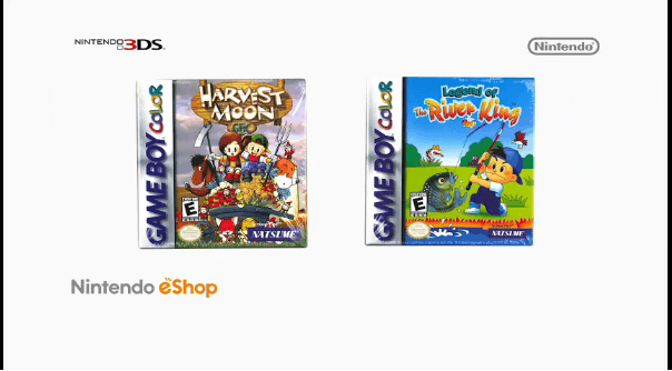 harvest-moon-and-river-king-eshop