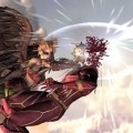 hawkgirl-vs-flash-injustice