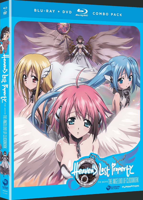 heavens-lost-property-clockwork-box-art