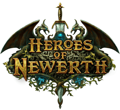 heroes-of-newerth-01