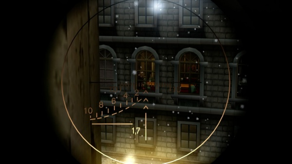 hitman-hd-trilogy-screenshot-01