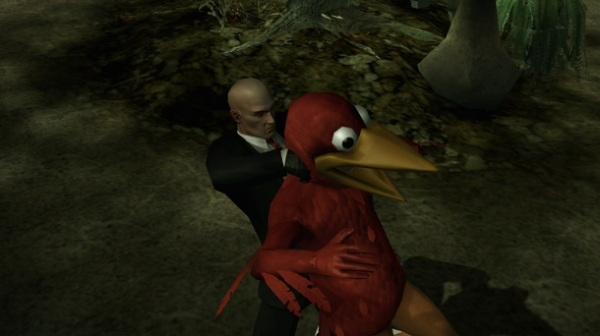 hitman-hd-trilogy-screenshot-03