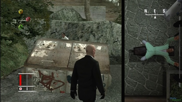 hitman-hd-trilogy-screenshot-04