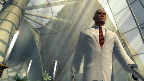 hitman-hd-trilogy-screenshot-05
