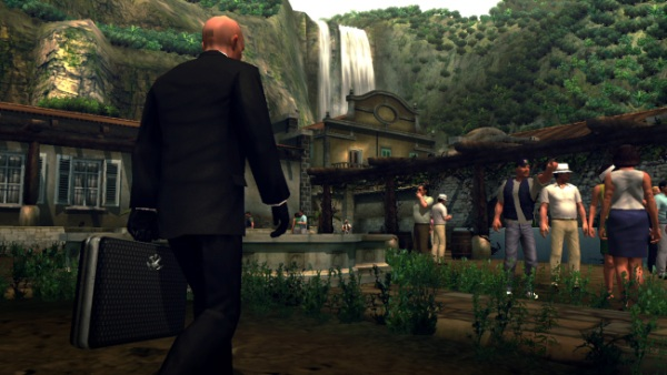 hitman-hd-trilogy-screenshot-06