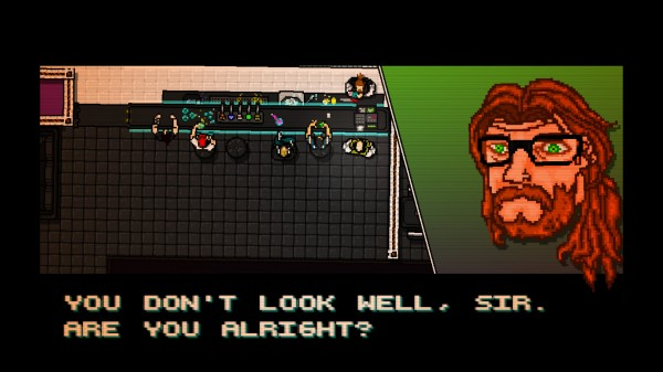 hotline-miami-vita-ps3- (1)
