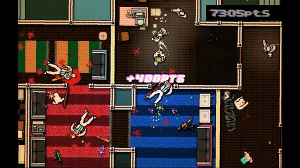 hotline-miami-vita-ps3- (3)