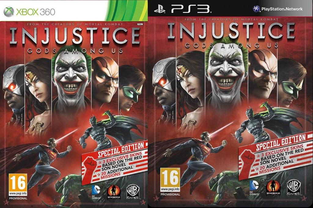 injustice-special-edition-01