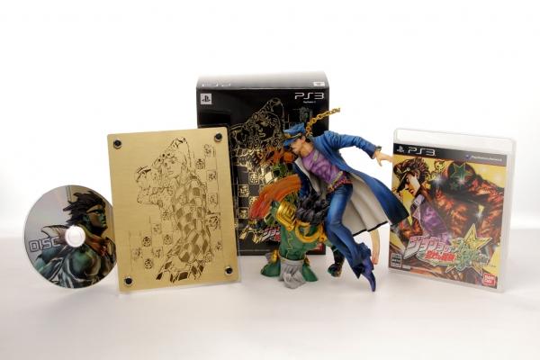 jojo-bizarre-adventure-all-star-battle-limited-edition