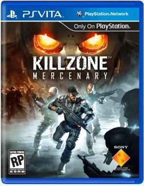 killzone-mercenary-cover-art-01