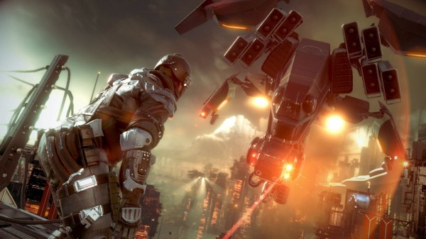 killzone-shadow-fall- (1)