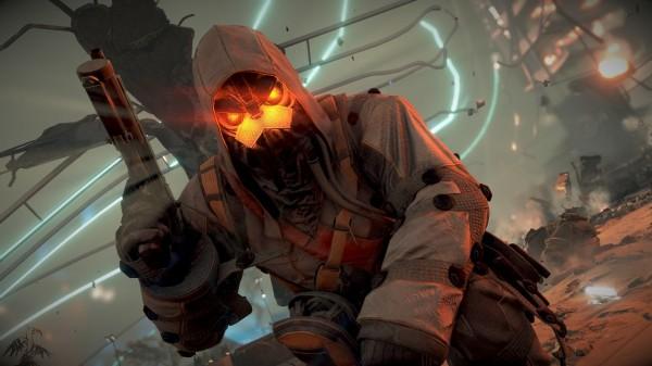 killzone-shadow-fall- (3)