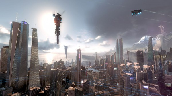 killzone-shadow-fall- (9)